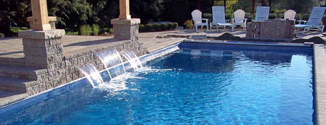 Refreshing Pools Amp Spas Swimming Pool Design Specialist