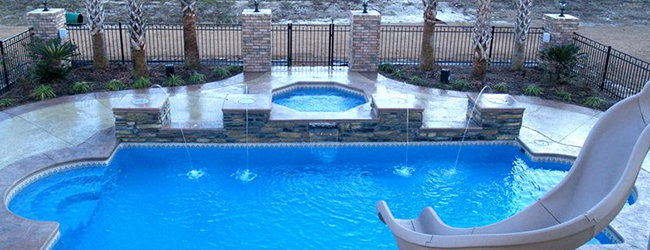 Refreshing Pools Spas Of Sebring Fl